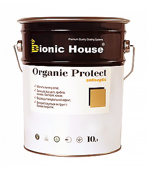 "<span style=""font-weight: bold;"">Organic Protect</span>"